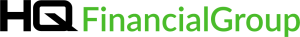 HQ Financial Group Logo